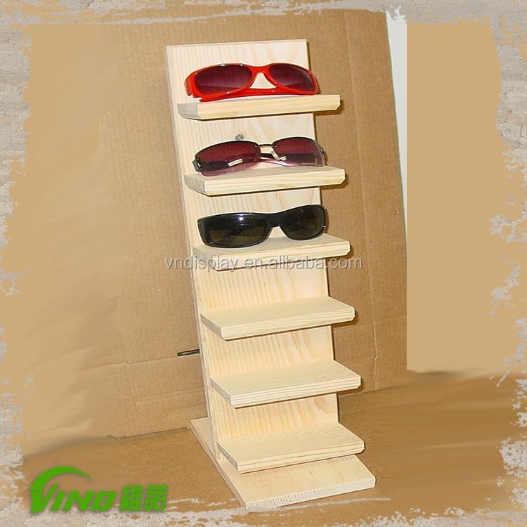 природа деревянный прилавок стенд держатель для солнцезащитные очки Buy столешница для солнцезащитных очковдеревянные солнцезащитные