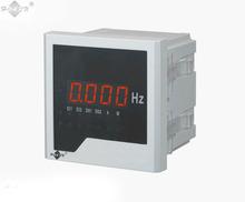 Laser Entfernungsmesser Werbeartikel : Aktion frequenzmesser 400hz einkauf