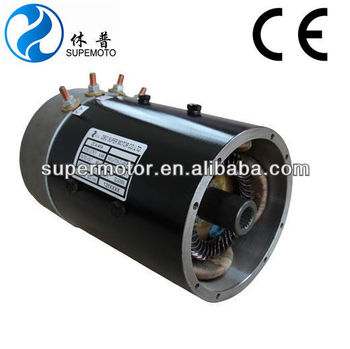 high torque 3kw 48v electric golf cart dc motor, View 3kw 48v ... on power golf book, power sprayer, power tools, power golf trolley, power trailer,
