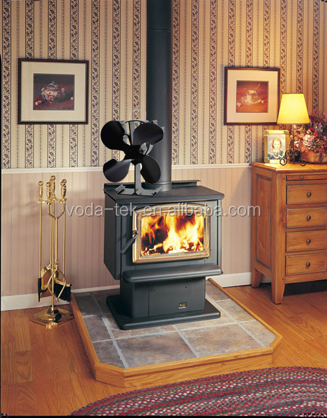 Small ecofan heat fans wood stoves - Small Ecofan Heat Fans Wood Stoves - Buy Heat Fans Wood Stoves