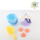 novelty playful creative outdoor beach sand childrens toys for wholesale