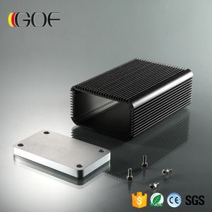 Guitar Amp Chassis, Guitar Amp Chassis Suppliers and