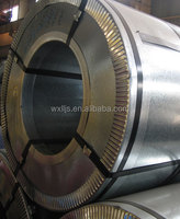 Best selling 304 stainless steel coil factory price