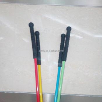 Fiberglass Cattle Sticks For Sale - Buy Fiberglass Cattle Stick,Cattle  Stick,Cattle Sticks Product on Alibaba com