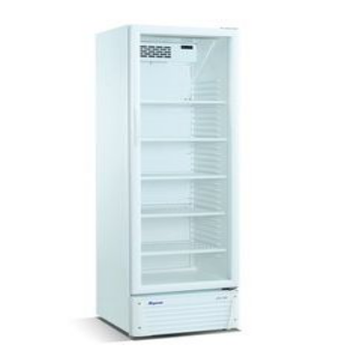 Glastür Supermarkt Rockstar Energy Drink Kühlschrank - Buy Product ...