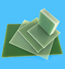 Used in circuit board high quality Fr-4 plastic sheet