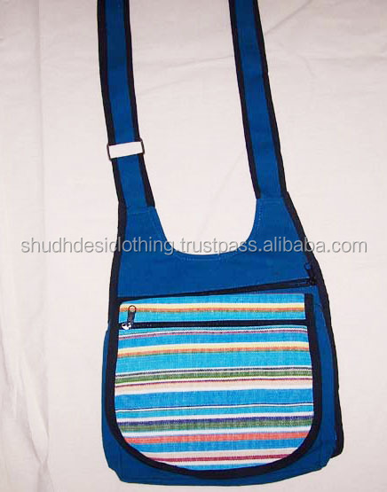 CHEAP PRICES !! New Fashion Arrival Shoulder bags /College Bags Jaipur
