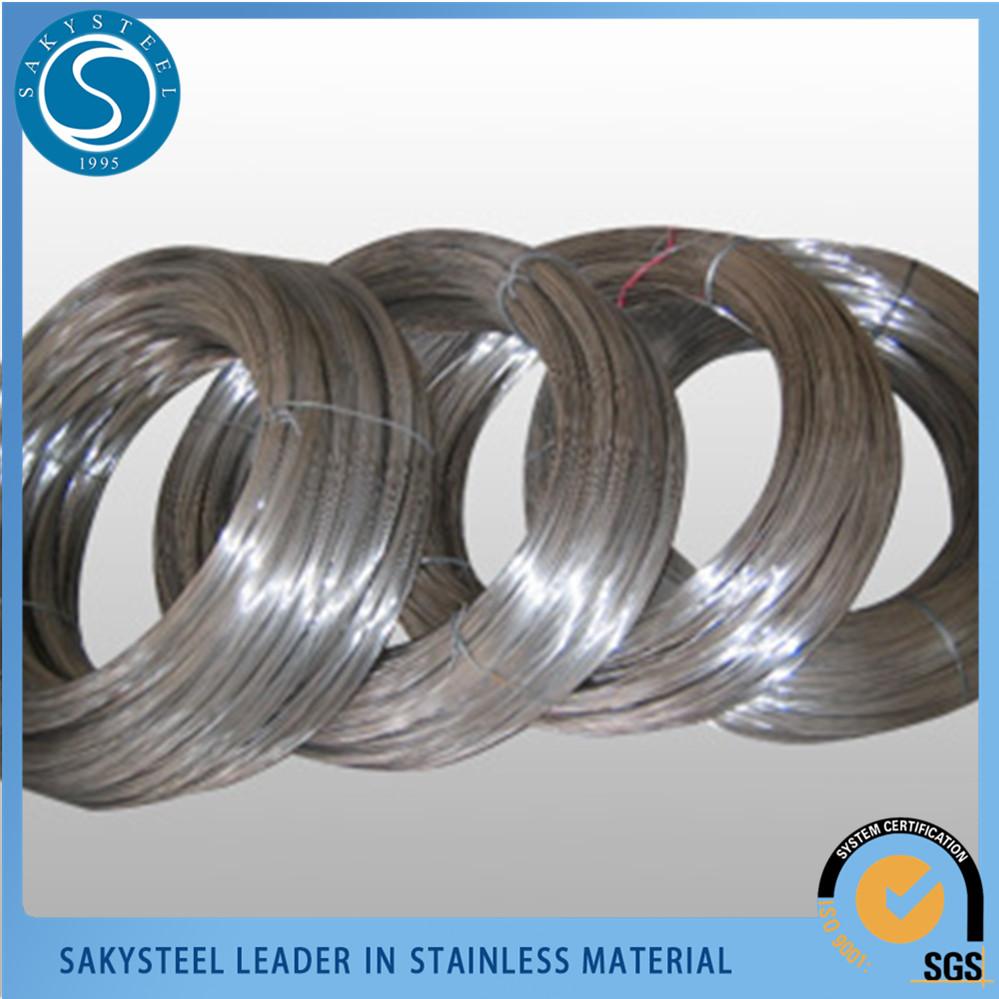 Stainless Steel Kawat Ace Hardware - Buy Stainless Steel Kawat Ace ...