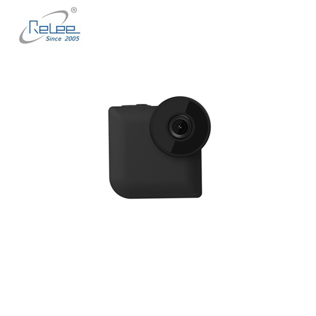 Newest C3 outdoor Wireless baby monitor Home Security cam HD 720P Wifi IP Camera
