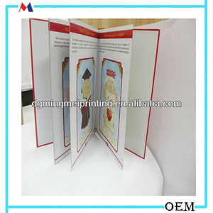 red wholesale used books material of grey paper board comic