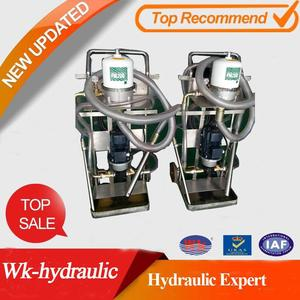 Plastic Pyrolysis Oil Specifications Wholesale, Pyrolysis