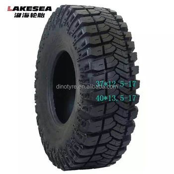 Big Truck Tires >> Challenger 37x12 5r17 40x13 50r17 Ultra4 Racing Champion Tire Off Road Mud Tires Big Truck Tires Buy 40x13 50r17 Ultra4 Racing Champion Tire Big
