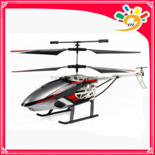 HUAJUN Factory W908-8 3.5ch infrared rc helicopter without gyro rc toys