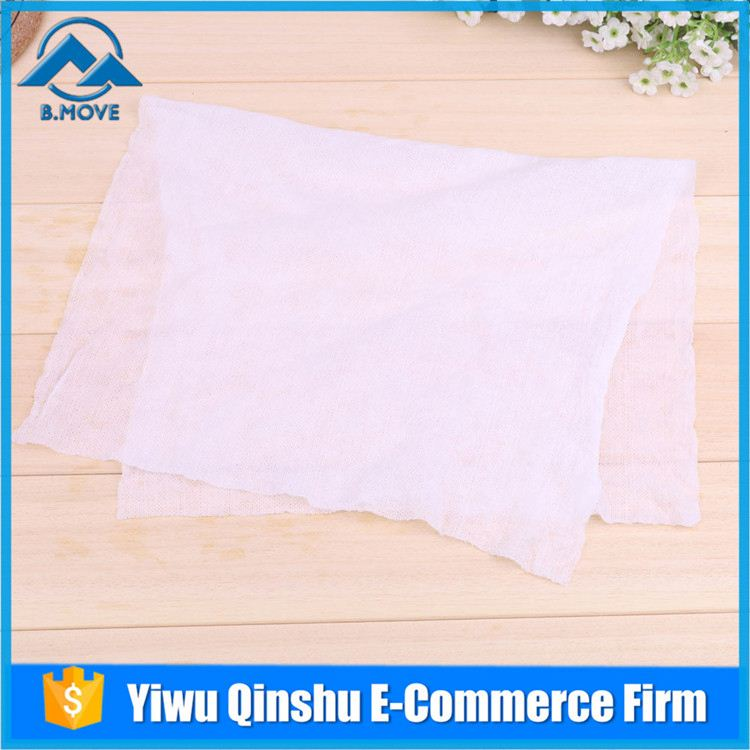 Hot Selling super quality disposable hand towels for bathroom for sale