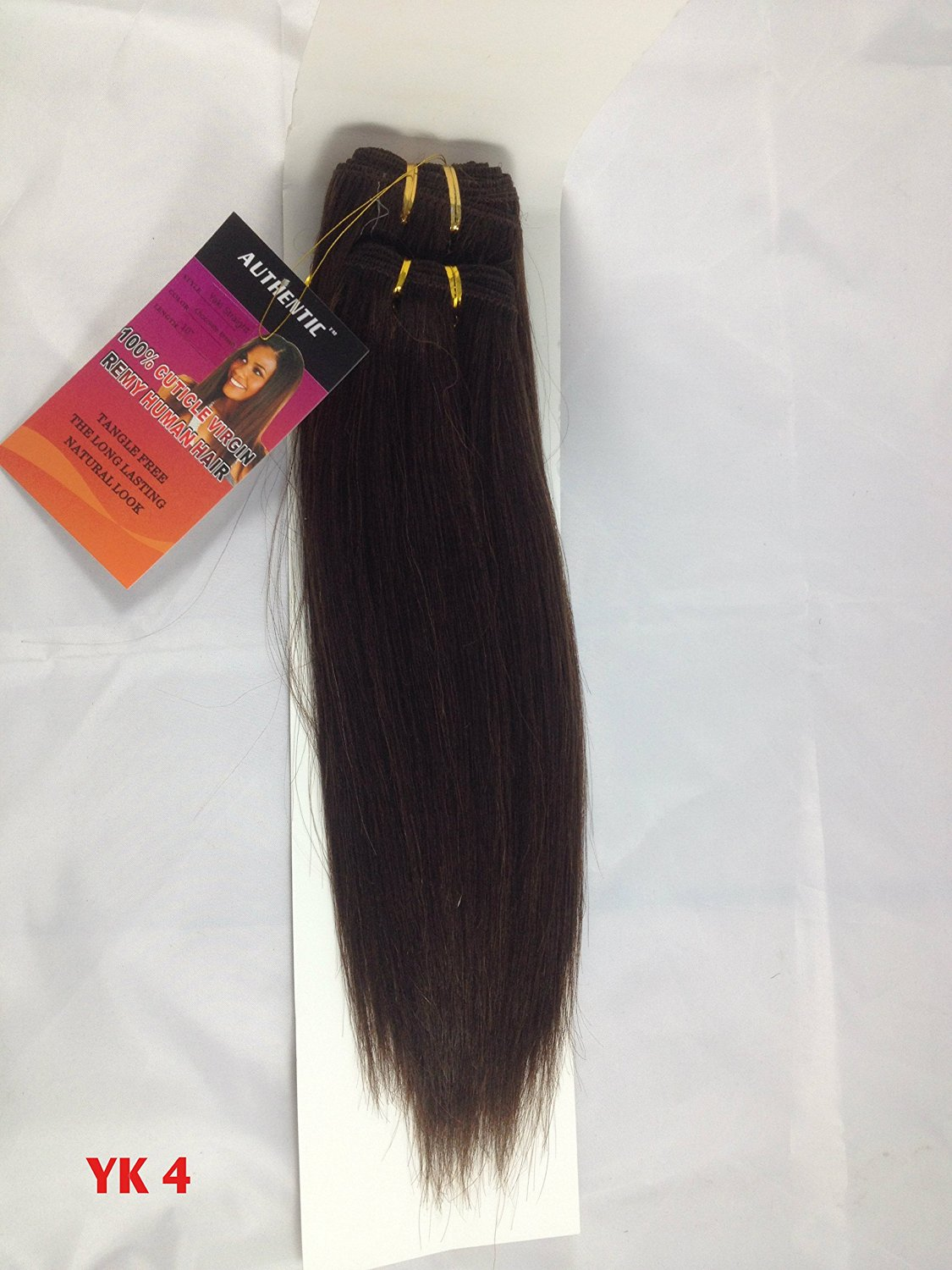 Cheap Cuticle Hair Weaves Remy Find Cuticle Hair Weaves Remy Deals