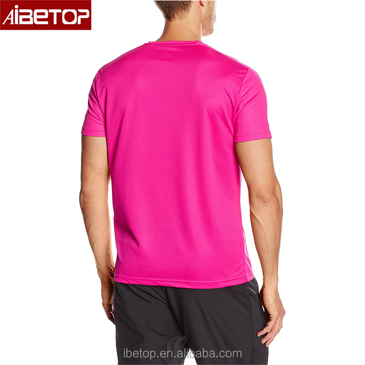 e6f5b6028 Hot Selling Fashion Pink Soccer Jersey - Buy Hot Selling Soccer ...