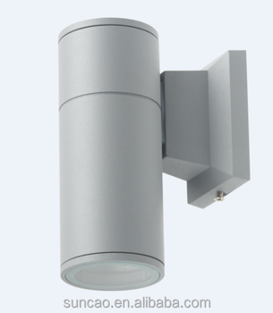 Jx lbd02r 35691018updown wall pillar spot lightled wall jx lbd02r 35691018updown wall pillar spot lightled wall lightoutdoor led up and down wall lightings buy led wall lightpillar spot lightoutdoor aloadofball Image collections