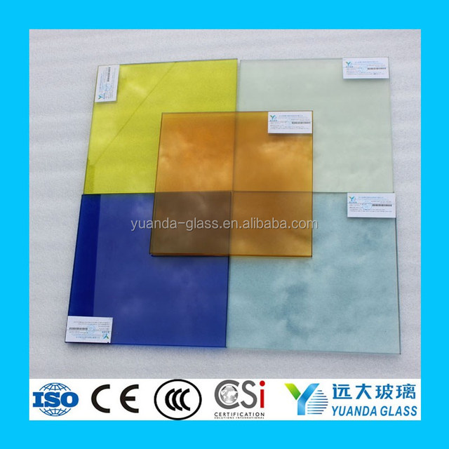 laminated color glass sheets-Source quality laminated color glass ...