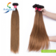 aliexpress high quality ombre brazilian remy 100 human hair for whosale