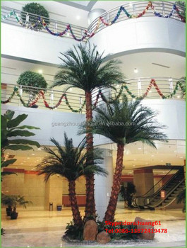 Sj032010 Artificial Indoor Palm Trees Sale Indoor Potted Palm Tree ...