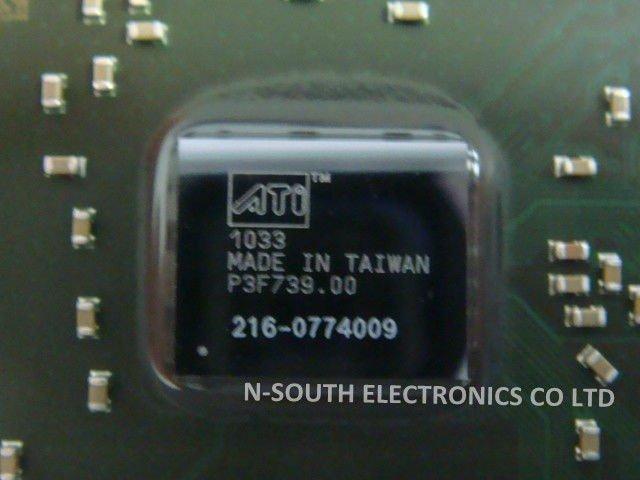 30x 113r Ω 113 Ohm Mini-melf Case 0204 0.25w SMD Resistors//SMT Resistors
