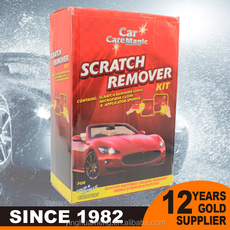 Car Scratch Repair new: Car Scratch Repair Quote