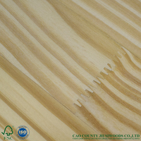 high quality furniture pine wood edge glued board panels finger joint board scot New Zealand Chile Argentina pine