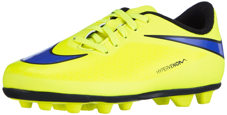 045bbf6a8f1b Buy nike hypervenom phade FG mens football boots cleats 599809 008 ...