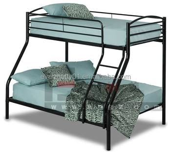 Standard Size Army Bunk Beds For Sale Metal Triple Bunk Beds Sale