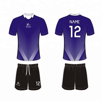 newest 90106 8028e Cheap Soccer Jerseys Sublimation Team Soccer Uniform - Buy Soccer  Uniform,Team Soccer Uniform,Cheap Soccer Uniform Product on Alibaba.com
