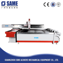 2015 best selling tile 5 axis waterjet machine best products to import to usa