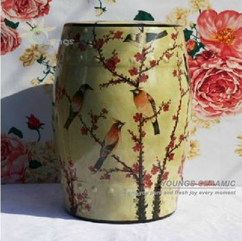 Sensational Modern Chinese Ceramic Garen Seat Stool For Living Room Decoration Buy Stool Ceramic Seat Garden Stool Ceramic Garden Stool Product On Alibaba Com Pabps2019 Chair Design Images Pabps2019Com