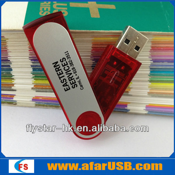 solid plastic sticks,promotional plastic keys,usb plastic pen