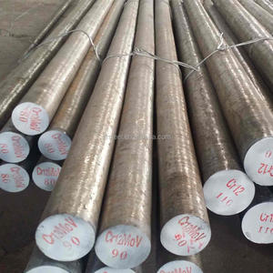 China factory supply S45C Round steel bars high strength