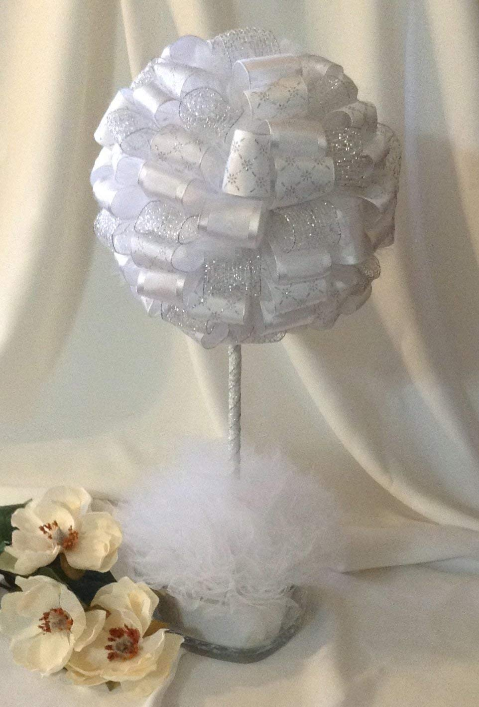 Cheap Wedding Topiary Centerpieces Find Wedding Topiary Centerpieces Deals On Line At Alibaba Com