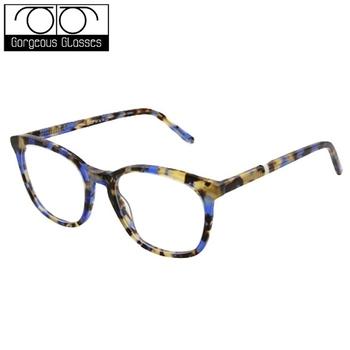 Professional High Quality Brand Name Eyeglass Frames - Buy ...