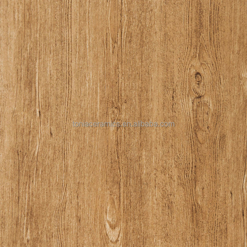 Foshan Ceramic Floor Tile 60x60 Floor Tile Price Metal Rustic Tile ...