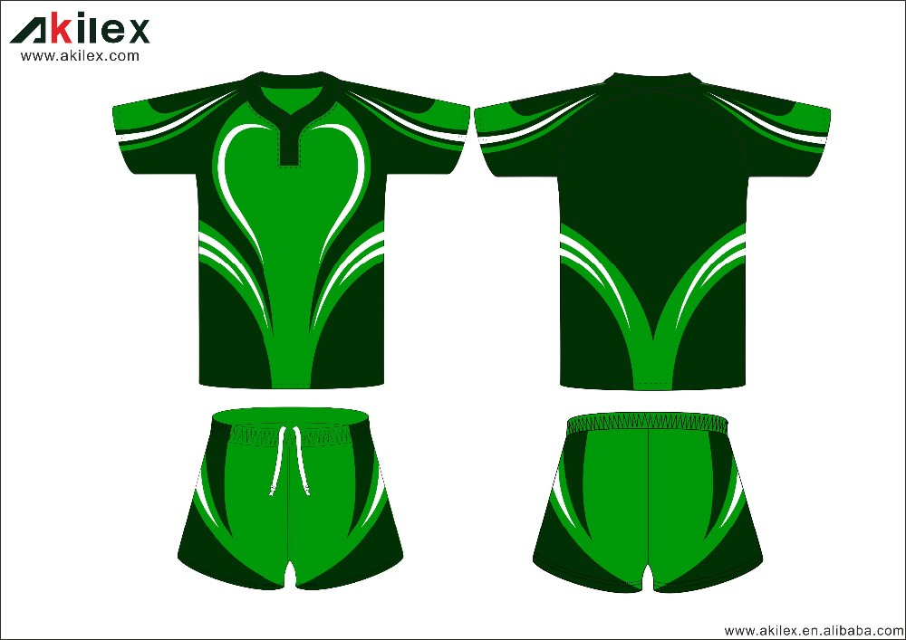 a59fd54b0 Design Your Own Rugby Jersey Dry Fit Rugby Uniform - Buy Rugby ...