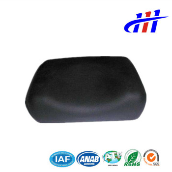 Fitness Equipment Spare Parts Polyurethane Pad PU Gym Exercise Pad