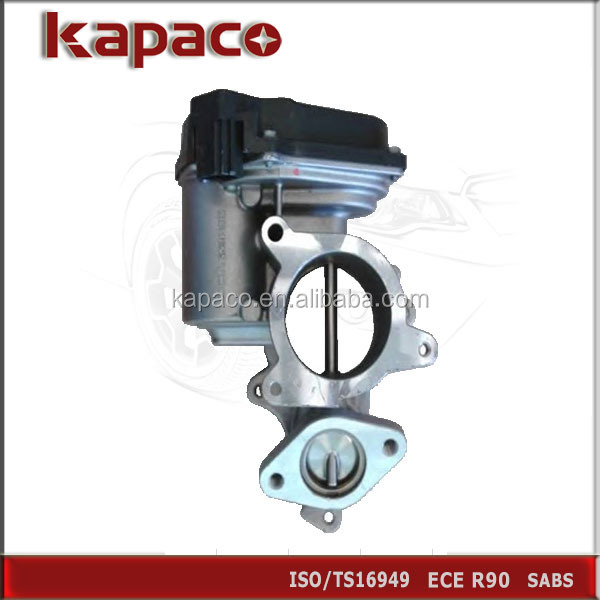 Egr Valve Replacement Price For Audi 03g131501j 03g131501r ...