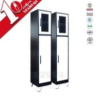 Mordern new design cebu metal steel office furniture showroom images