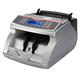 new products glory currency counting machine