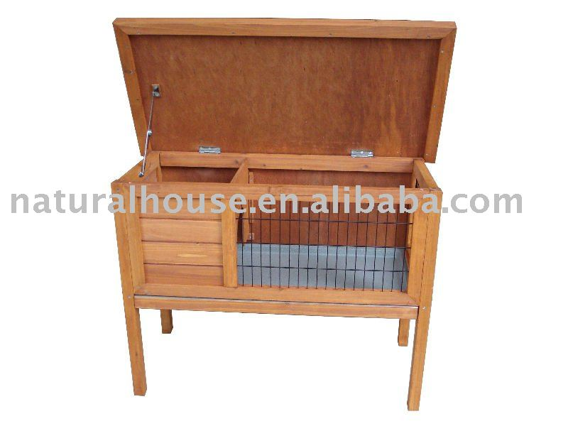 Item no.RH-915 Wooden Small Animal Cage