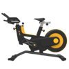 /product-detail/new-spinning-bike-of-gym-super-noiseless-belt-driven-exercise-bike-gym-spinning-bikes-60749955533.html