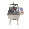 High Quality Picture Frame Nail Angle Cutting Machine
