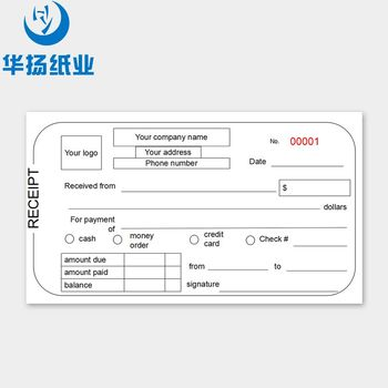 How To Make A Fake Invoice Excel Payment Voucher Book  Invoice Book Triplicate Rent Receipt Book  Receipt Organizing Software Excel with Snap And Store Receipts Payment Voucher Book  Invoice Book Triplicate Rent Receipt Book Best Buy Receipt Word