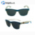 Brightlook custom promotional quality low price uv400 novelty sunglasses