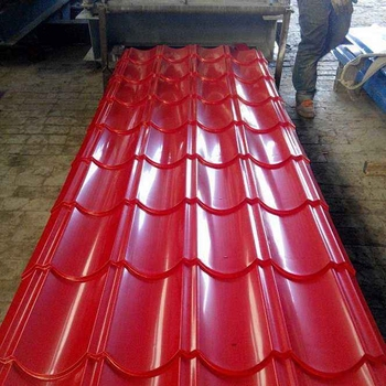 Color Painted Galvanized Roofing Sheets Bangladesh Metal Roofing Sheet Prices In Ghana Buy Galvanized Roofing Sheets Roofing Sheets Bangladesh Metal Roofing Sheet Product On Alibaba Com