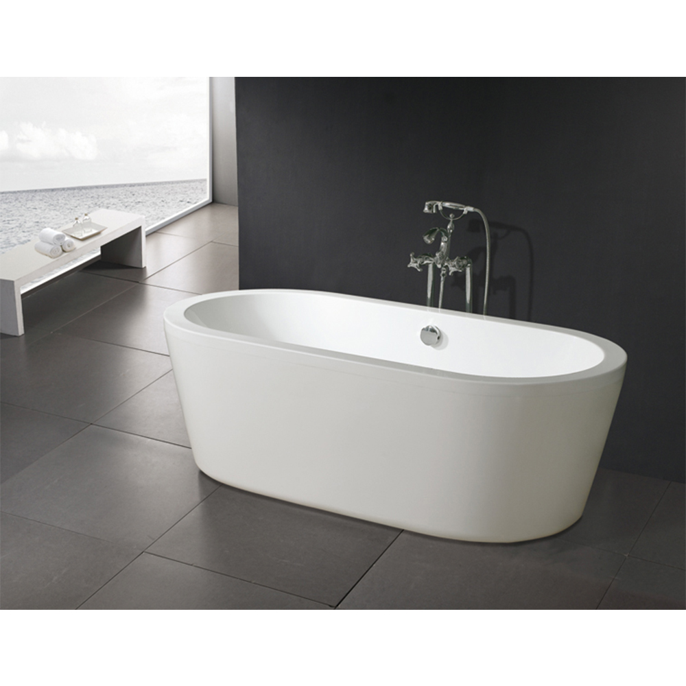 Plastic Bathtub For Adult Wholesale, Bathtub For Adult Suppliers ...