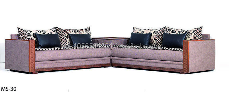 Supplier middle eastern furniture middle eastern for Est living room sets